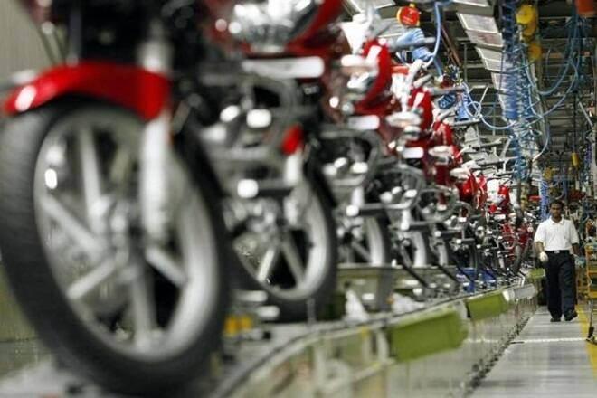 Les avantages de l'achat de pièces automobiles en ligne