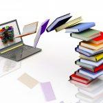 Avantages du support technique informatique en ligne