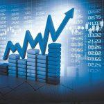 Financement pour les entreprises en démarrage