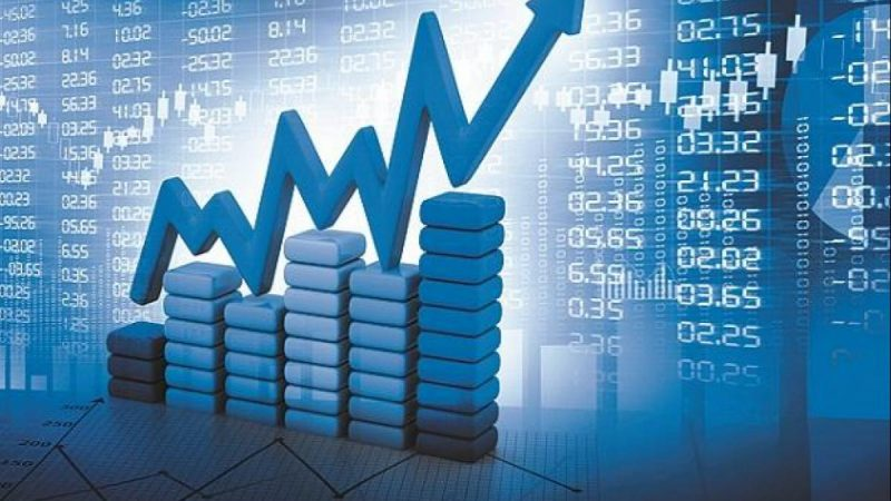 Guide de financement par capitaux propres pour les entreprises en démarrage