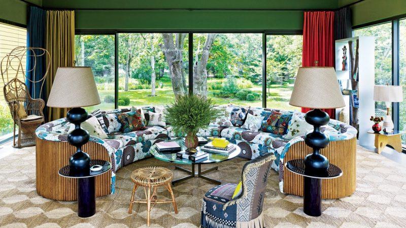 Conseils et directives pour une meilleure décoration de la maison